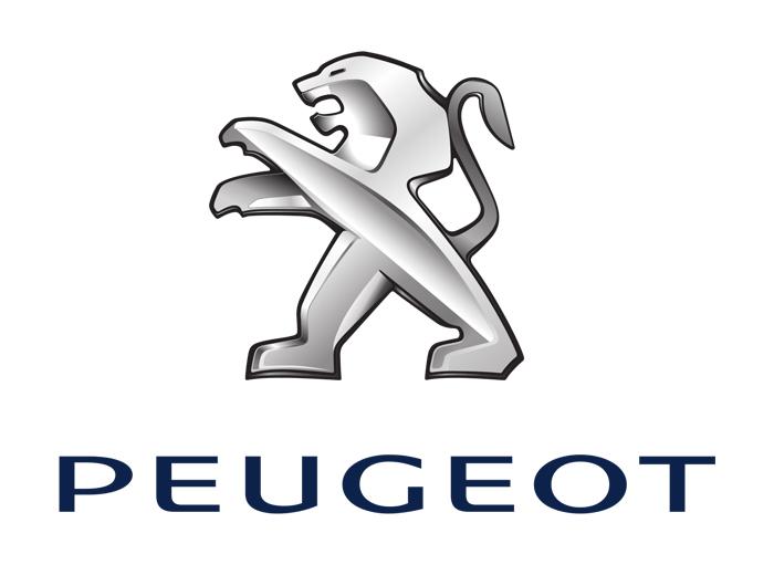 Peugeot Modelle bei Seematt Garage Peischler